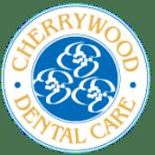 Cherrywood Logo Header Transparent